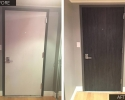 Resurfacing_doors_03