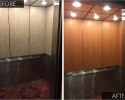 Resurfacing_elevators_022