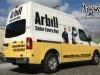 Arbill