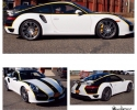 DesignerWraps-Porsche911turboS_001
