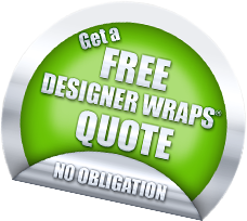 Designer Wraps - Get A Free Quote!