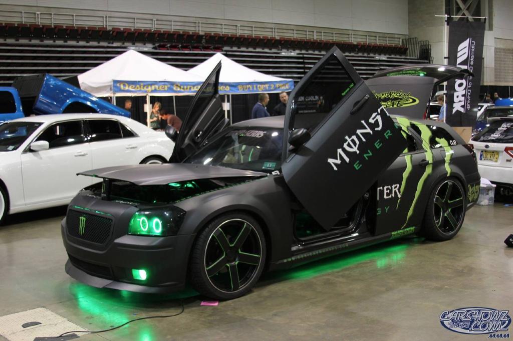 designer wraps � custom vehicle wraps fleet wraps color